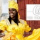Cuba with Royal Caribbean -The time is NOW!