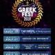 Crescent City Greek Festival 2018