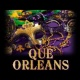 QUE ORLEANS: The Grand Finale of the 81st Grand Conclave (also the official AFTER PARTY location for THE WHITE OWT ON THE RIVER)