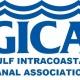 113th Annual Gulf Intracoastal Canal Association Seminar August 1-3, 2018