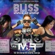 Atlanta Bliss Memorial Weekend