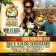 Palm Beach Jerk Festival