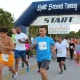 3rd Annual Outrun Hunger Palm Beach County 5K