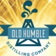 Old Humble Distilling Company Anniversary Party!