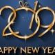 Red Oak Ballroom NYE 2019 New Year's Eve Celabration