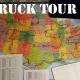 City Ruck Tour 2018 - Houston, TX