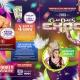 2018 GayDayS Expo