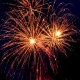 July Fourth Firecracker Cruise