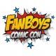 Fanboys Comic Con II