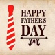 Father's Day at London Heights British Pub