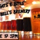 Father's Day : Flights & Bites with Bell's Brewery