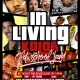 IN LIVING KOLOR: TALLY'S LIVEST OLD SKOOL PARTY