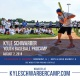 Kyle Schwarber Baseball ProCamp in Partnership with The Kraft Heinz Company Foundation