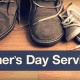 Fathers Day Services