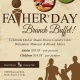 Father's Day Brunch