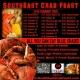 SouthEast Crab Feast - Tallahassee (FL)