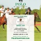 Rachel Zoe to Host Annual Polo Hamptons Match and Event Presented by Porsche