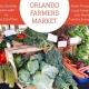 Orlando Farmers Market - Happy Fathers Day