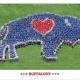 Human BuffaLove #5