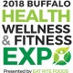 Eat Rite Foods Presents Buffalo's Health Wellness and Fitness Expo