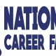 Buffalo Career Fair - August 30, 2018 - Live Recruiting/Hiring Event