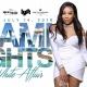 9th Annual Miami Nights All White Affair