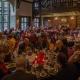 THE 10th ANNUAL NICKEL CITY OPERA GALA DINNER