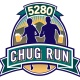 5280 Chug Run