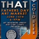Tap That Fathers Day Market