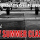 6th Annual WNY Summer Classic