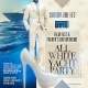 MIAMI NICE 2018 ALL WHITE YACHT PARTY DURING FILM FEST AND FATHER'S DAY WEEKEND