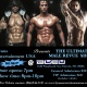 Miami Beach Hunks Male Revue Show