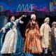Miami Music Festival Opera Scenes Program