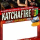 KATCHAFIRE w/ E.N YOUNG & IMPERIAlL SOUND + EARTHKRY
