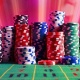 Casino Night in Orlando 3 nights $149 per couple available by phone only