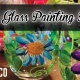 Wine Glass Painting Party