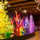 Father's Day Free Admission at the Chihuly Collection