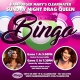 Free Drag Queen Bingo for Father's Day