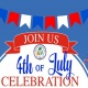 4th of July Celebration in Oviedo