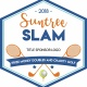 8th Annual Suntree Slam Golf, Tennis & Oktoberfest Weekend