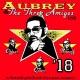 Drake and the Migos- Aubrey and the Three Amigos Tour