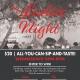 MidiCi Presents: Ladies Night