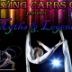 The Flying Carrs Circus - Myths & Legends