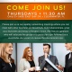 Thursday Networking that works, Clearwater/ Largo Your going to LOVE it