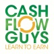 6/14 Cashflow 101 Real Estate Investor Training by Tyler and Jill Sheff