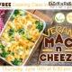 Free cooking class: Vegan Mac N Cheeze