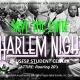 Harlem Nights Fundraising Gala