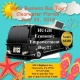 Black Business Bus Tour Clearwater