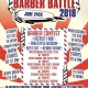 Bay Area Barber Battle 2018