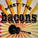 Mooney's In Williamsville Presents Meet The Bacons